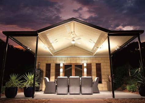 patio designs perth gable patios perth gable patio designs perth wa