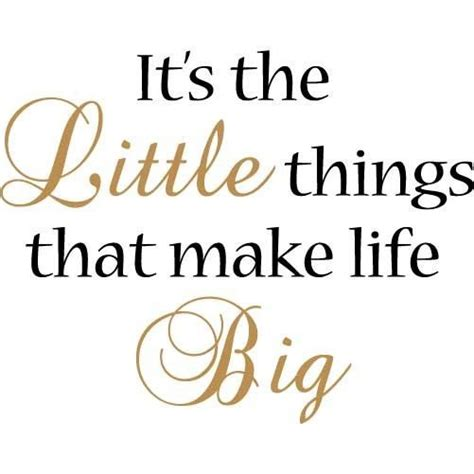 Small Quotes Big Quotes For Sorority Big Crafts