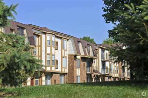 one bedroom apartments in rockford il apartments for rent in rockford il apartments com