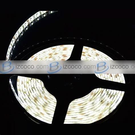 Outdoor Solar Powered Lighting Bizgoco Com Decorative Solar Yard Lights