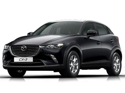 mazda automatic cars used mazda cx 3 automatic cars for sale motorparks