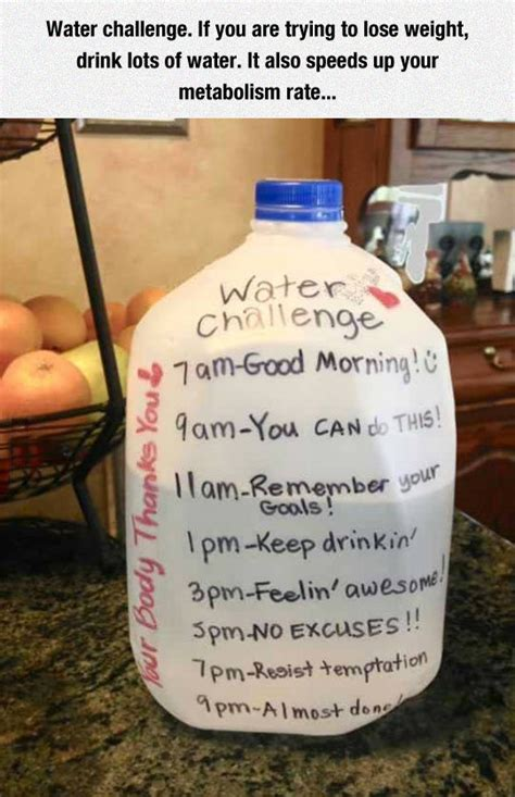 water challenge diet water challenge pictures photos and images for