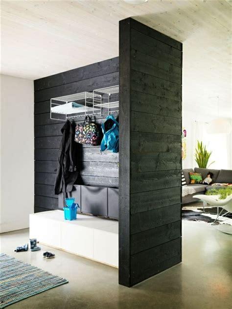 Begehbarer Kleiderschrank Kinderzimmer 561 by 220 Ber 1 000 Ideen Zu Trennwand Garten Auf