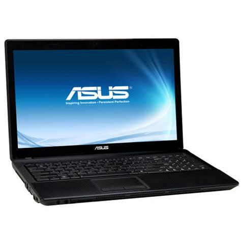 Laptop Asus I3 Amd x54h laptops asus global