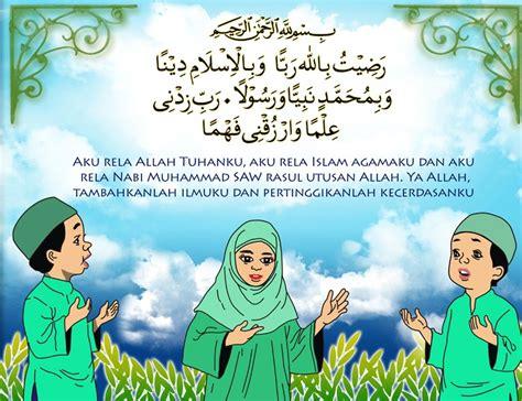 sepanjang jalan kehidupan  kata bijak islami