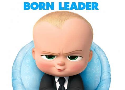 se filmer the boss baby trailer alec baldwin es un beb 233 mand 243 n en the boss baby