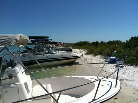 marco island boat rental reviews keewaydin island marco island fl updated 2018 top tips