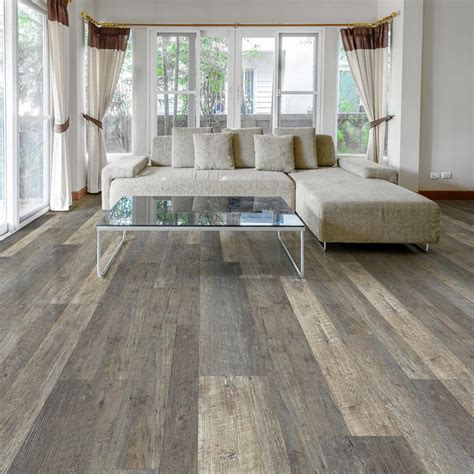 The 25  best Vinyl plank flooring ideas on Pinterest