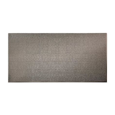 what color is brushed nickel what color is brushed nickel 28 images shop westmore