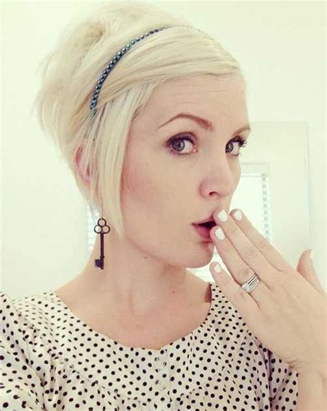 inverted triangle pixie cut best 20 inverted bob hairstyles ideas on pinterest long