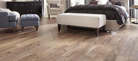 most durable hardwood floors homesfeed most durable hardwood floors about ipe full size of