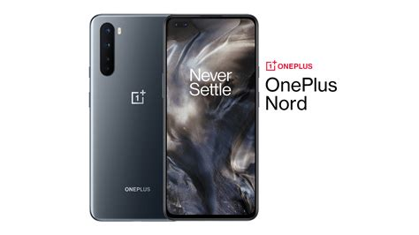 oneplus nord full specs  official price