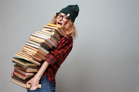 libro le bagnard de lopera 10 libros dif 237 ciles de leer pero 161 191 c 243 mo no hacerlo