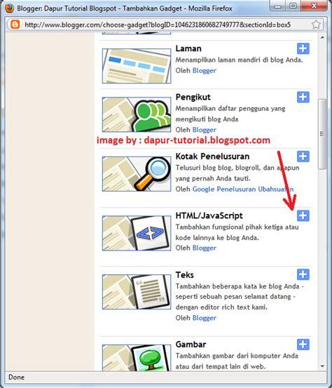 membuat daftar isi pada indesign cara membuat daftar isi otomatis pada blog b i s t o r i
