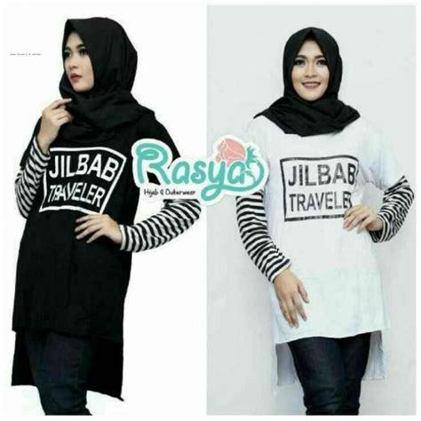 Dropship Jilbab Murah reseller baju wanita grosir pakaian murah dropship