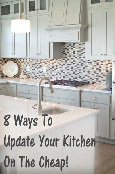 Pin by Josie K. (Smart Money Mom) on Home Decorating Ideas
