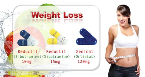 weight loss xenical before and after weight loss with xenical before and