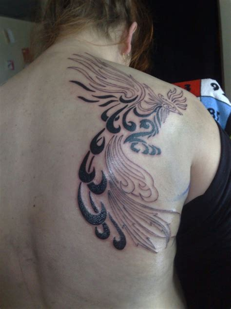 tattoo tribal design tattoos designs ideas and meaning tattoos for you