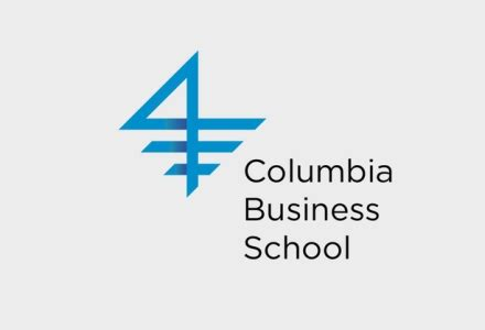 Columbia Mba Deadline 2016 by Summer Research Internship 2016 Columbia Business School