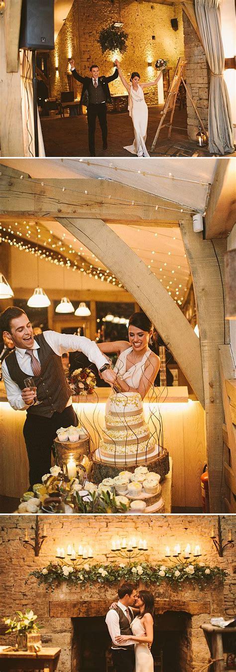 best 25 winter barn weddings ideas on bridal