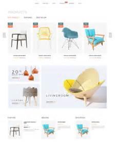 paginas de venta de muebles online tienda online para venta de muebles y decoraci 243 n de