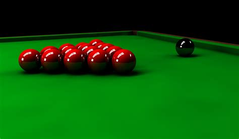 best snooker snooker on topsy one