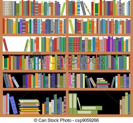 scaffale libri scaffale libri antico moderno isolato libri disegno