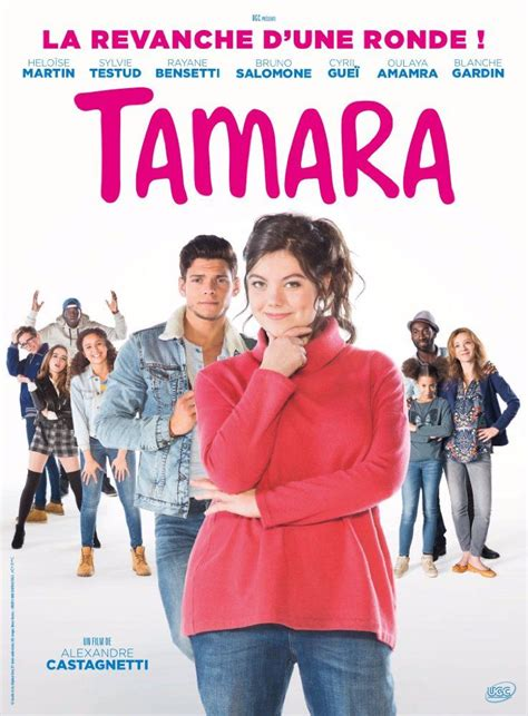 film gangster francais streaming film tamara complet vf http streaming series films com