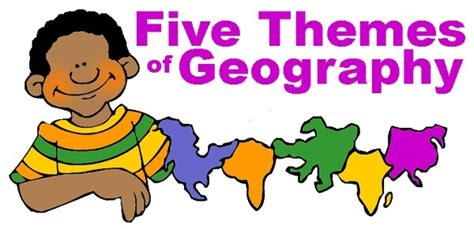 5 themes of geography games 5 themes of geography free lesson plans activities