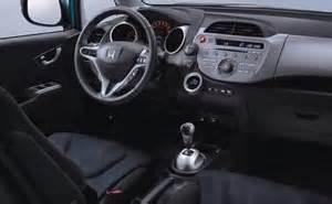 Rückruf Auto by 2008 Honda Jazz 1 4 I Shift Related Infomation