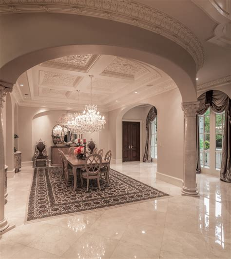 awesome home design center houston images amazing house mediterranean mansion in houston tx with amazing foyer