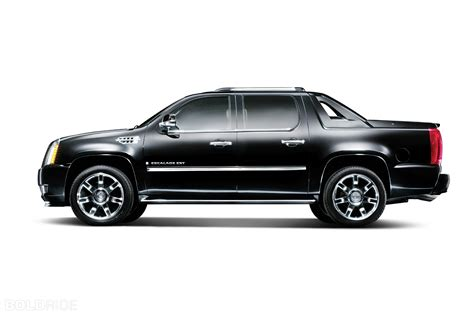 service manual free download of a 2009 cadillac escalade ext service manual 2009 cadillac