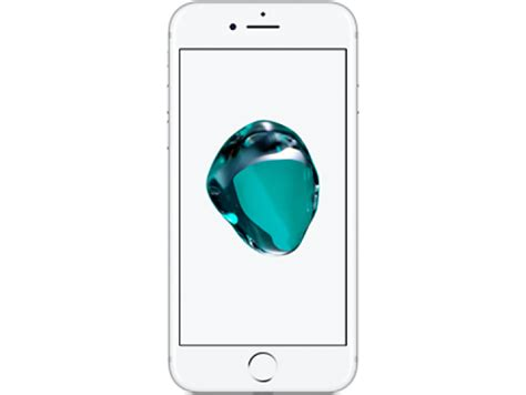 apple qatar buy apple iphone 7 silver 128gb online in qatar shop