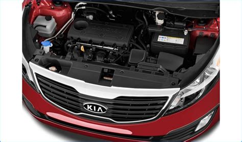 Kia Sportage Mpg by 2016 Kia Sportage Mpg Review Price Release Date And