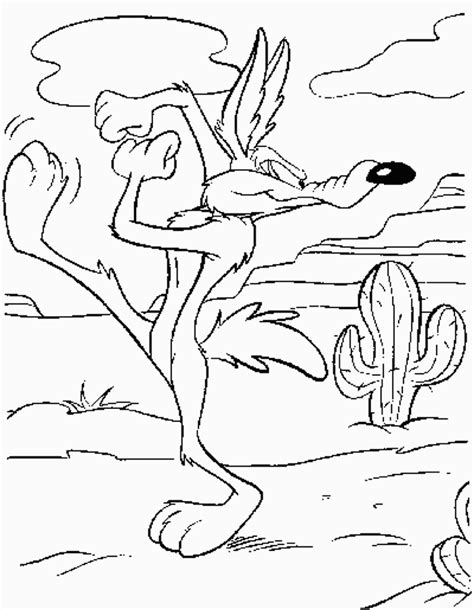 looney tunes coloring pages coloring pages to print