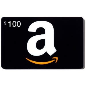 Free 100 Amazon Gift Card - 100 amazon gift card giveaway double duty mommy
