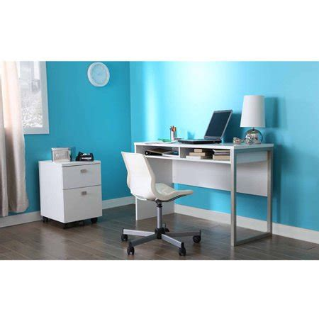 south collection furniture south shore interface office furniture collection