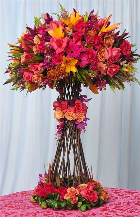 reception wedding flowers wedding decor wedding flower