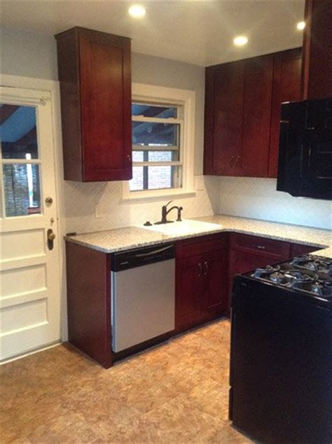 mocha kitchen cabinets buy mocha shaker kitchen cabinets online