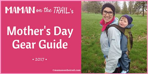 S Day Review S Day Gear Guide 2017 Review Roundup Maman On