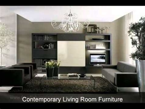 decorating ideas for a family room