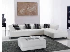 Hardwood Dining Room Furniture White Modern Sectional Sofas For Your Living Room Cute
