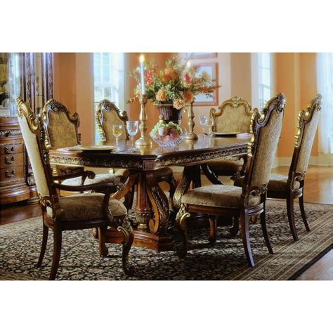 pulaski dining room set ktrdecor