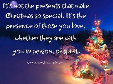 christmas  message wishes quotes  sayings