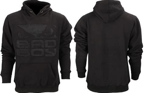 Sweater Hoodie Jaket Gamer Phageborn Trading Card bad boy carbon hoodie