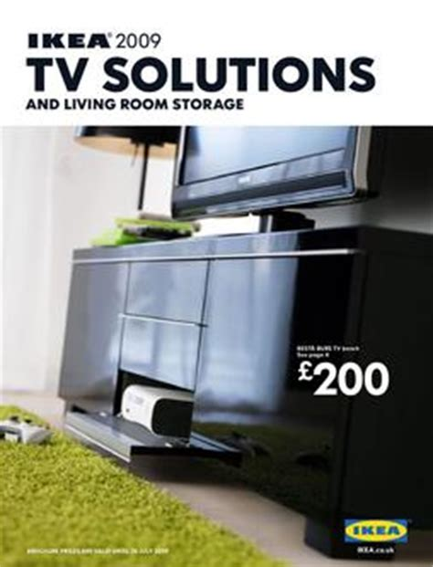 Living Room Storage Tv Solutions by Tv Solutions And Living Room Storage By Uk