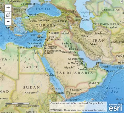 middle east research paper topics the middle east geography images diagram writing sle