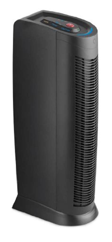 cheap price hoover air purifier 400 wh10400 cheap hepa air purifiers