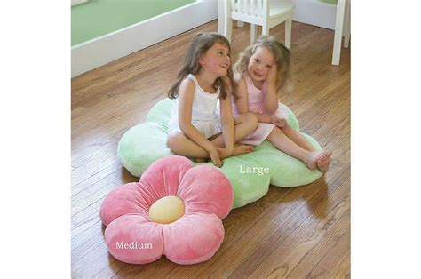 flower shaped floor ls flower shaped floor cushions google search nursery