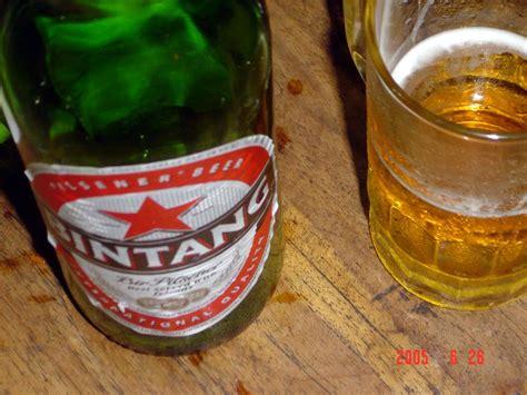 Murah Bir Heineken 330 Ml gambar bintang radler competition total idr 25 000 prize closed update di rebanas rebanas